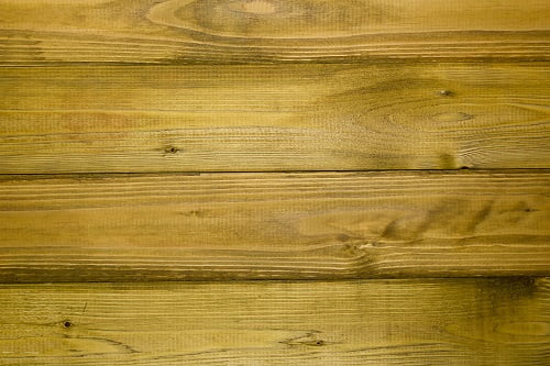 The Facts about CCA Treated Hardwood for Timber Fencing
