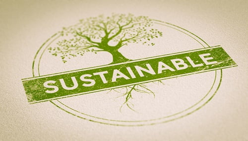 Keep Australian Timber Sustainable