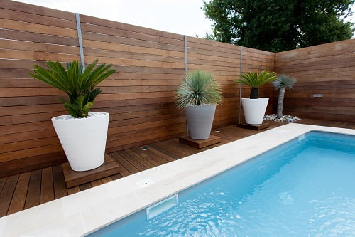 Timber Fencing: What You Need to Know