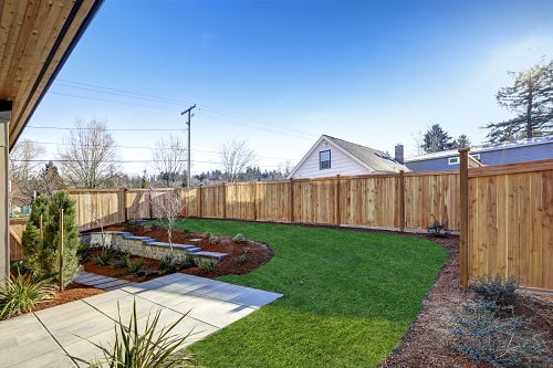 How to Build Long Lasting Timber Fencing