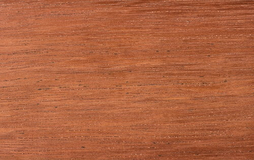 Why Merbau is so Popular for Timber Decking in Brisbane