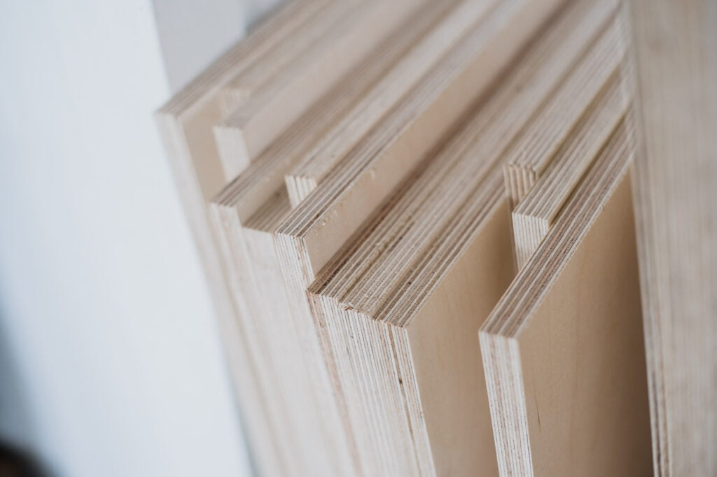 Why you should choose Laminated Veneer Lumber (LVL) for your next project