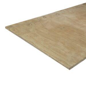 Plywood Narangba Timbers