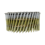 57×2.5 Galv 15 Degree Ring Shank Nail 'Coil'